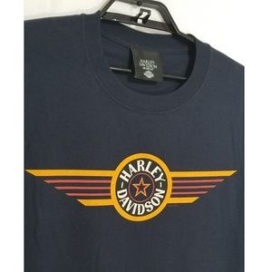 Harley-Davidson Museum Tee